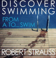 Discover Swimming